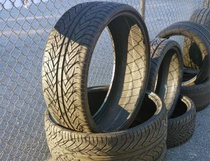 Used-Tires1